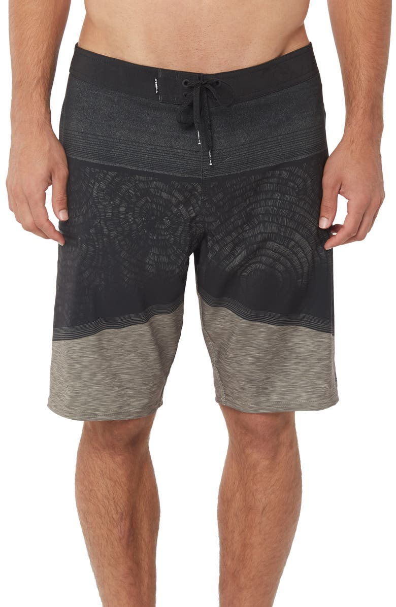 ONeill Hyperfreak Board Shorts