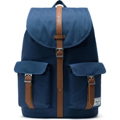 Herschel Supply Co. Dawson Backpack - Blue