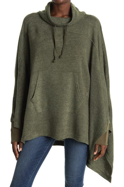 Image of MELLODAY Wear Anywhere Poncho