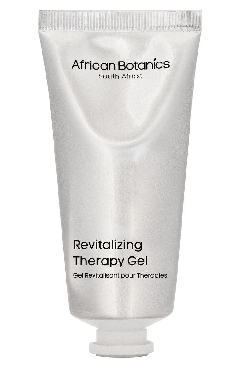 AFRICAN BOTANICS Revitalizing Therapy Gel, Main, color, 000