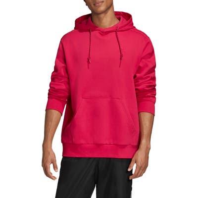Adidas Originals Speed Pack Hoodie, Pink