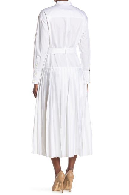Image of LA LIGNE Stephanie Dress