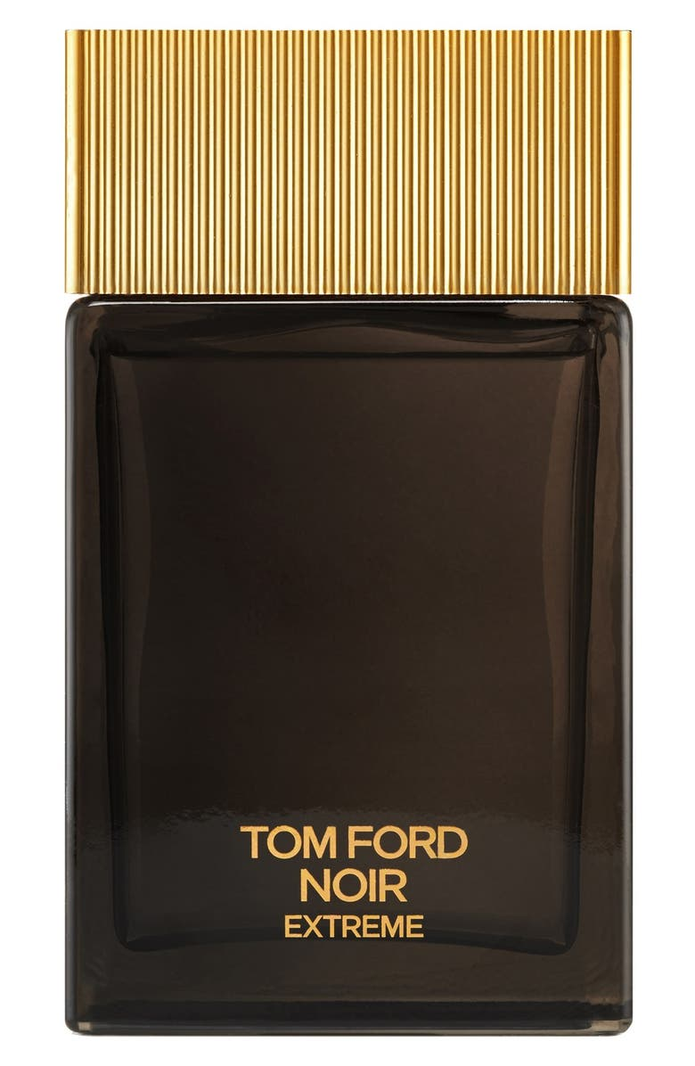 TOM FORD Noir Extreme Eau de Parfum, Main, color, NO COLOR