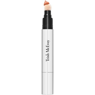 Trish Mcevoy Correct And Even Full-Face Perfector(TM) Extreme - No Color