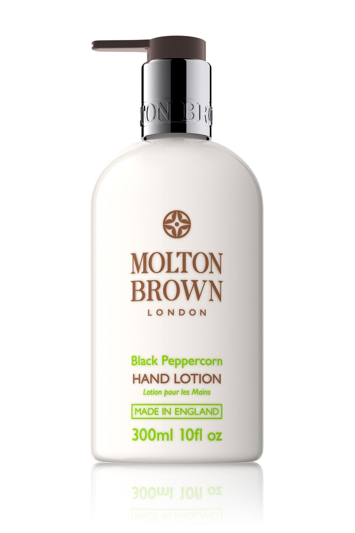 Image of Molton Brown Black Peppercorn Hand Lotion