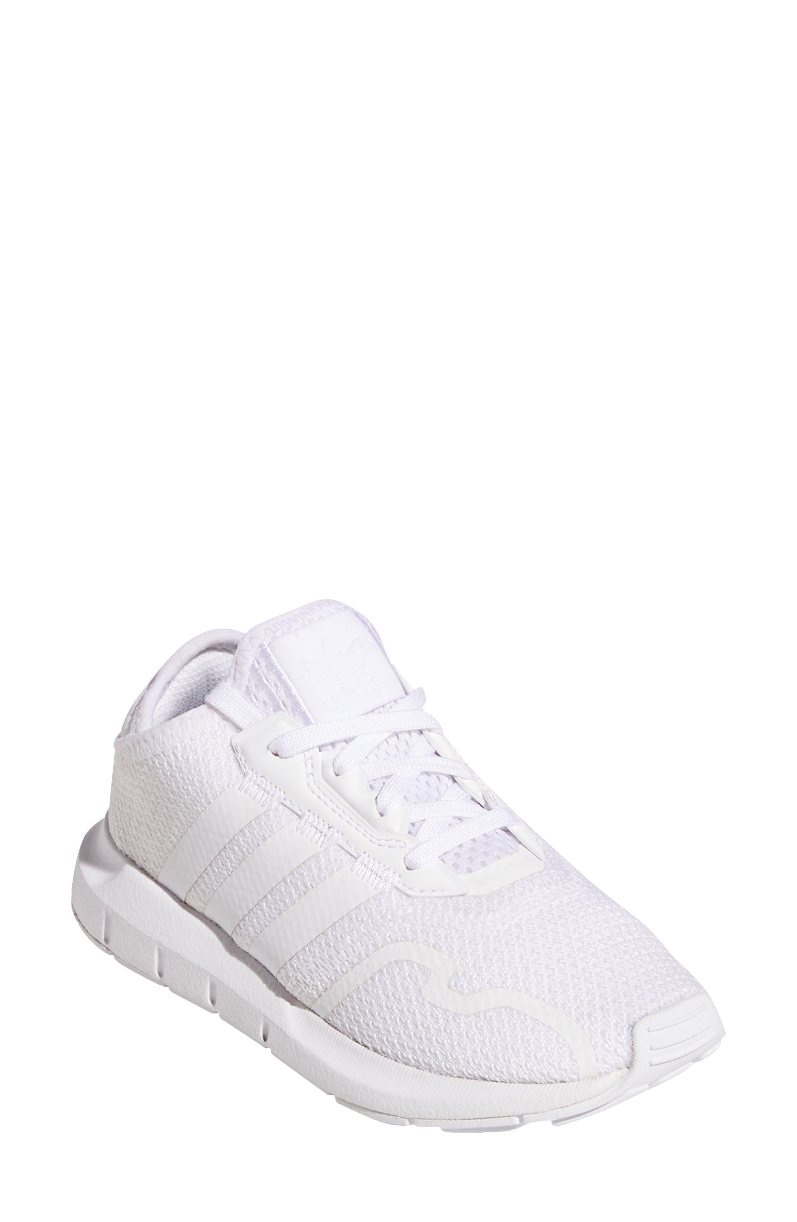 Adidas Swift Run X Sneaker (Toddler & Little Kid)   Nordstrom