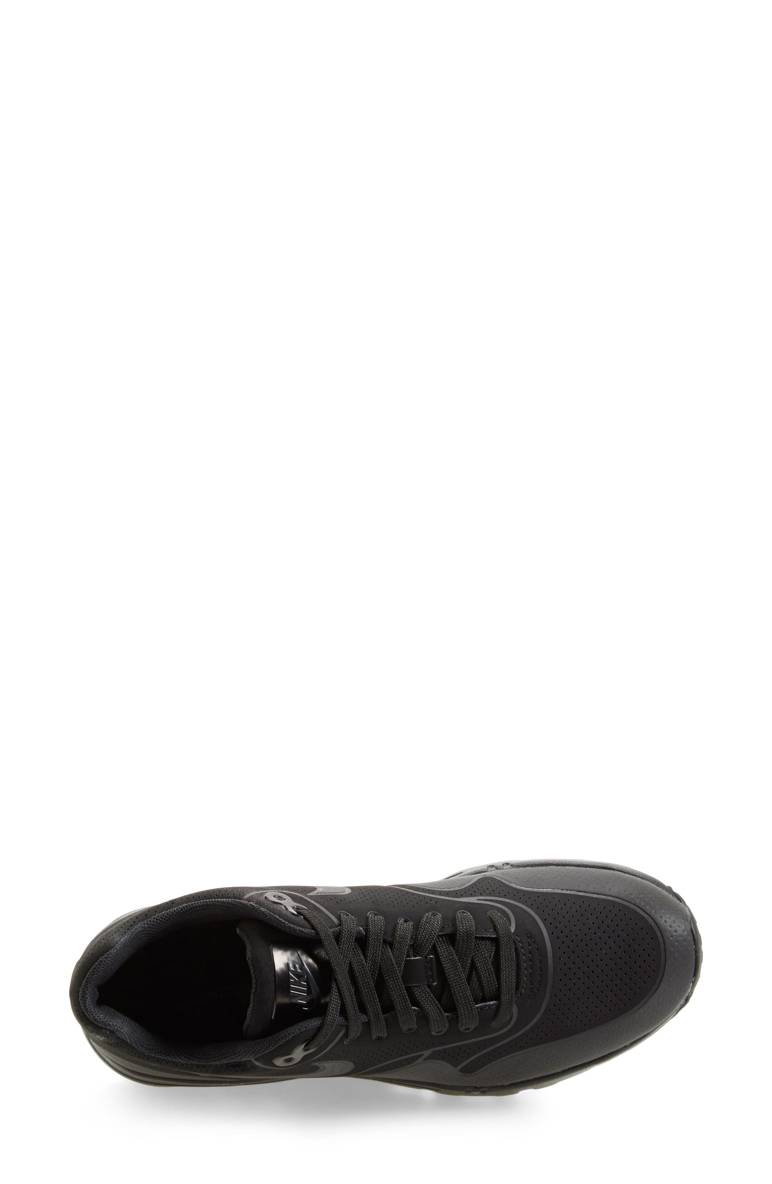 ,                             'Air Max 1 - Ultra Moire' Sneaker,                             Alternate thumbnail 14, color,                             003