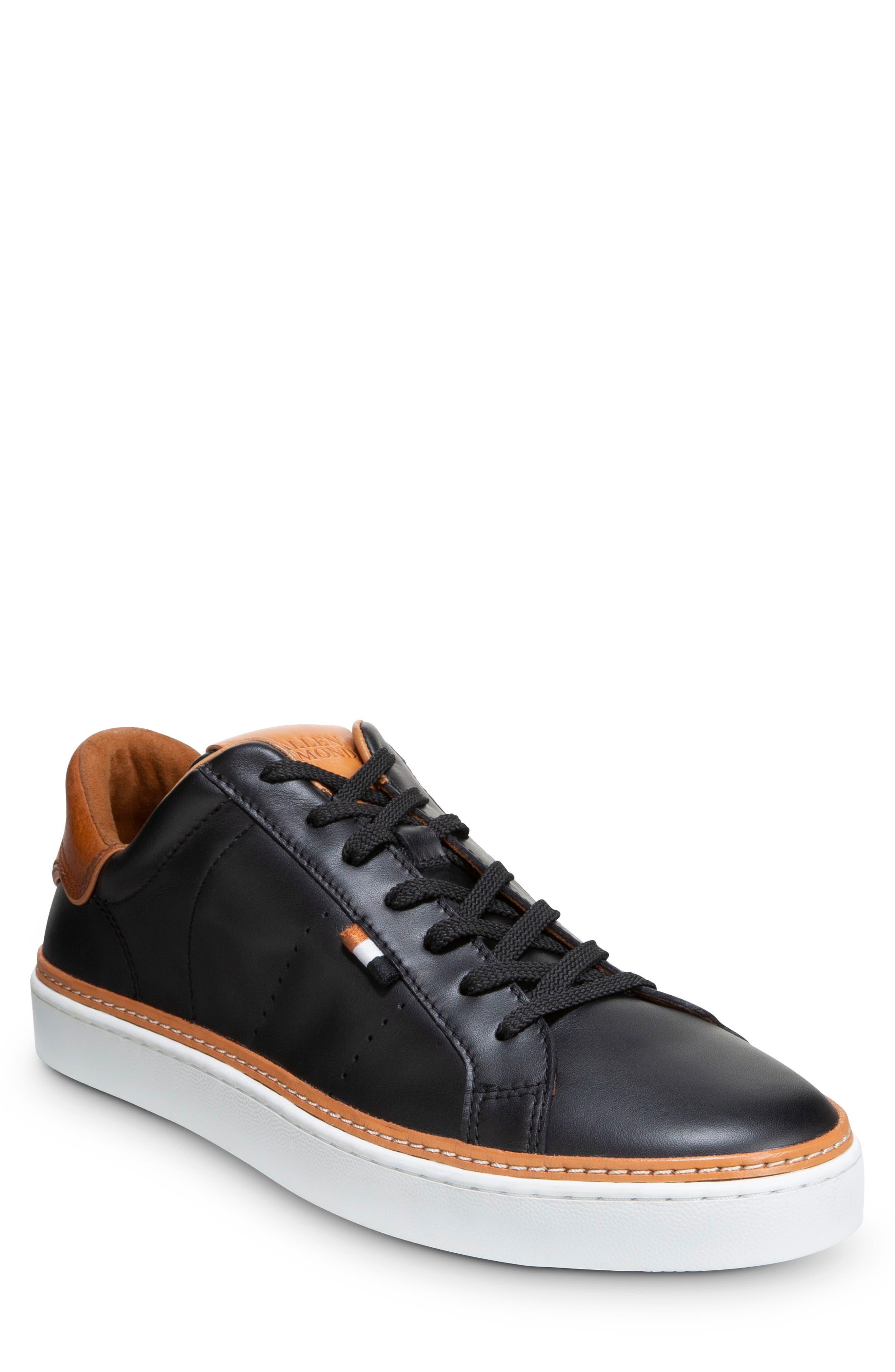 Alpha Sneaker