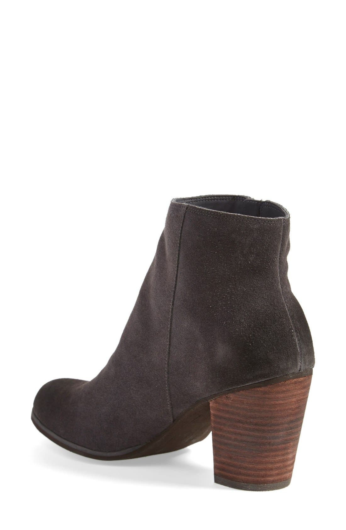 ,                             'Trolley'  Bootie,                             Alternate thumbnail 46, color,                             025