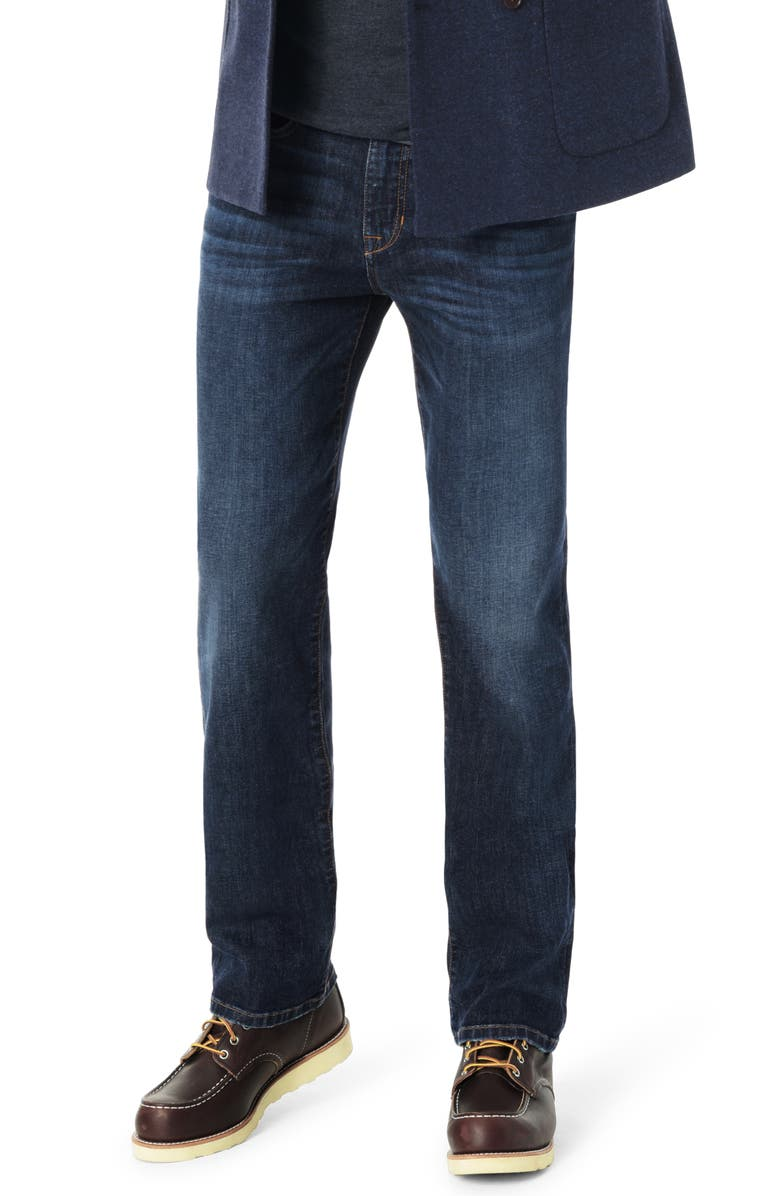 JOE'S The Classic Straight Leg Jeans, Main, color, CILLIAN
