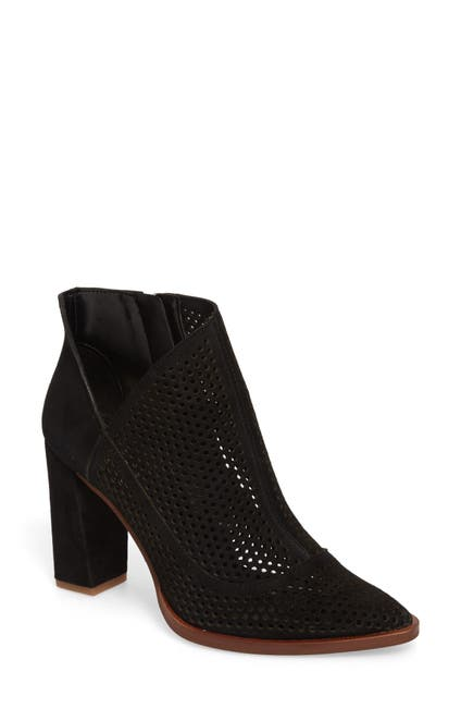 Image of Vince Camuto Levesna Pointed Toe Bootie