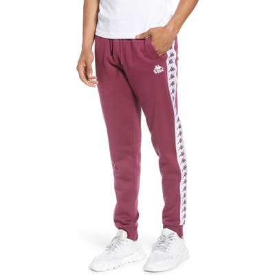 Kappa Active 222 Banda Alanz Slim Sweatpants