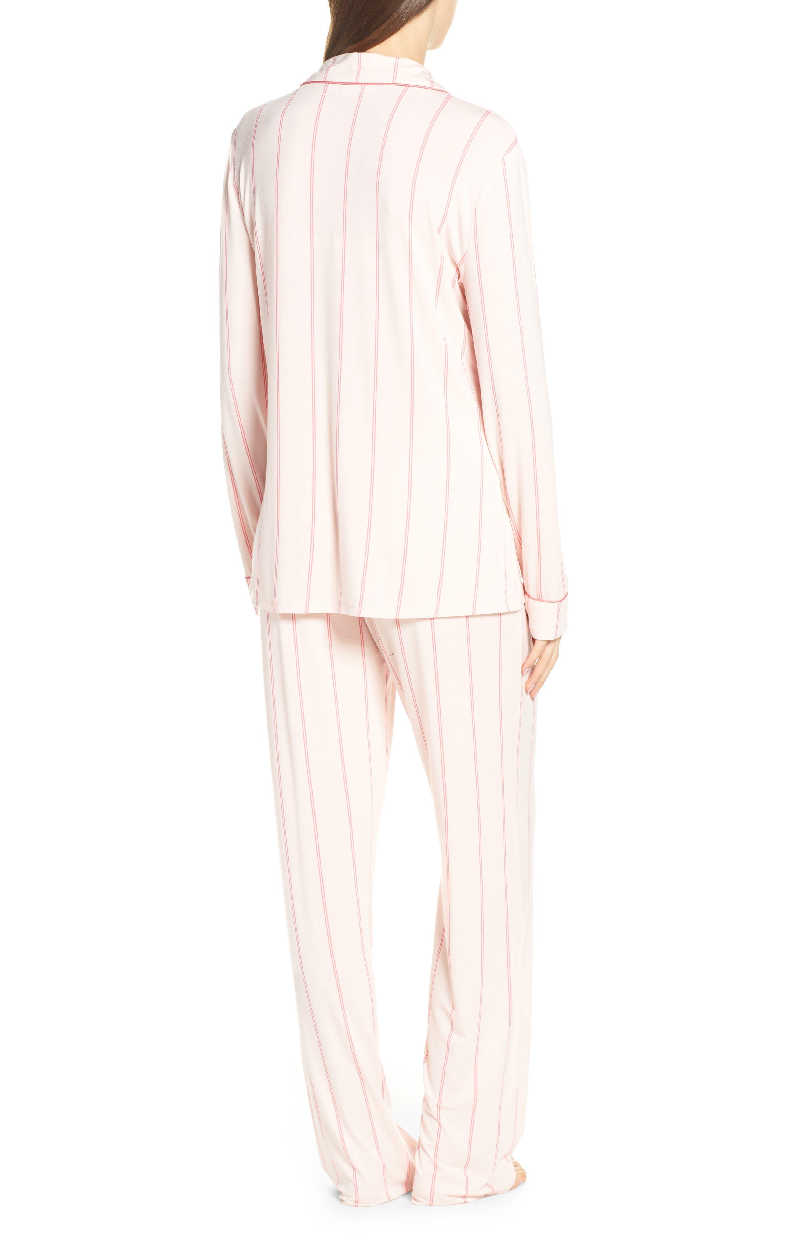 ,                             Moonlight Pajamas,                             Alternate thumbnail 126, color,                             687
