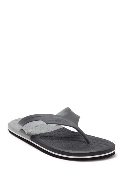 Image of Ironman Kai Flip Flop Sandal