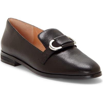 Cc Corso Como Clarrah Loafer, Black
