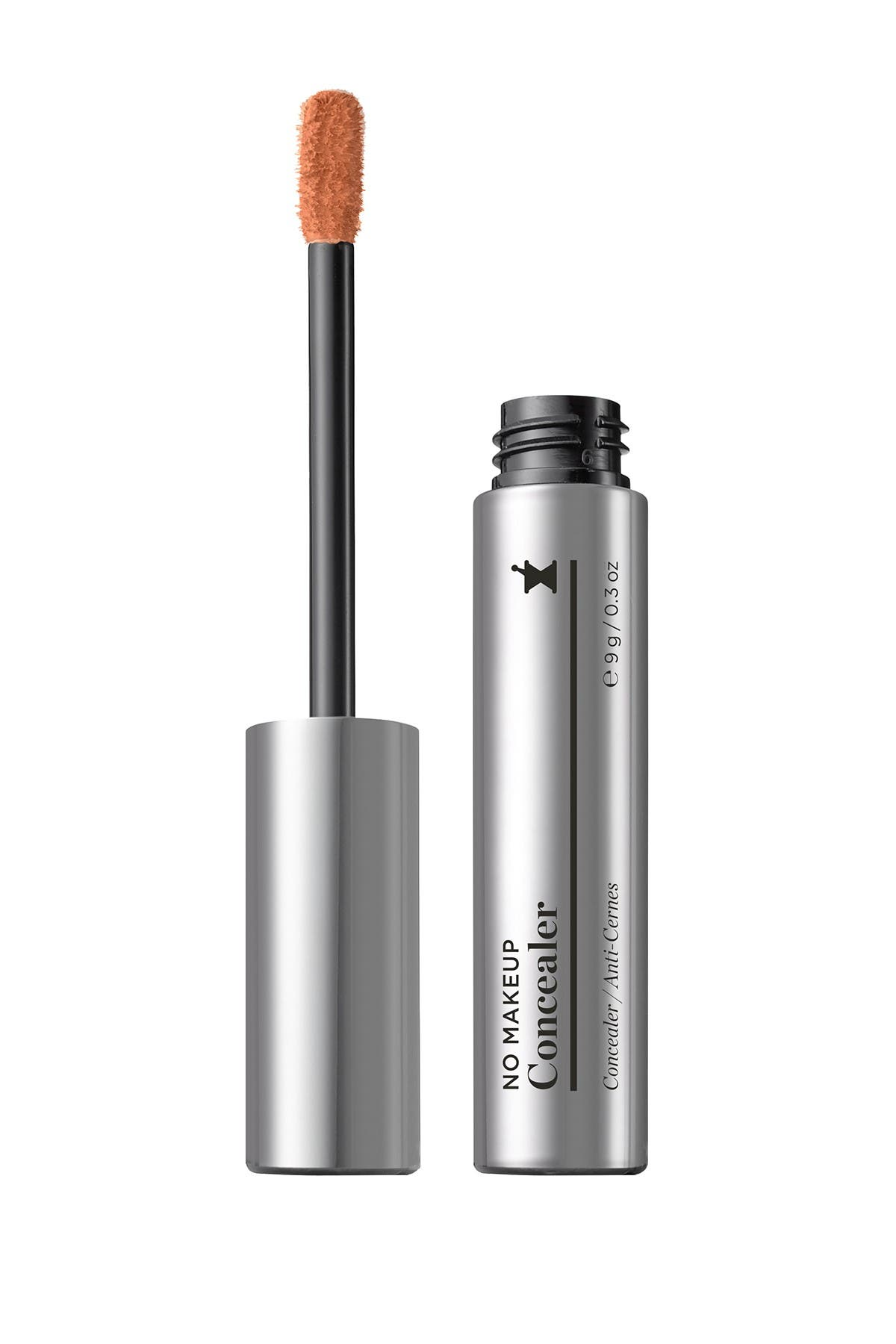Image of Perricone MD No Makeup Concealer - Light