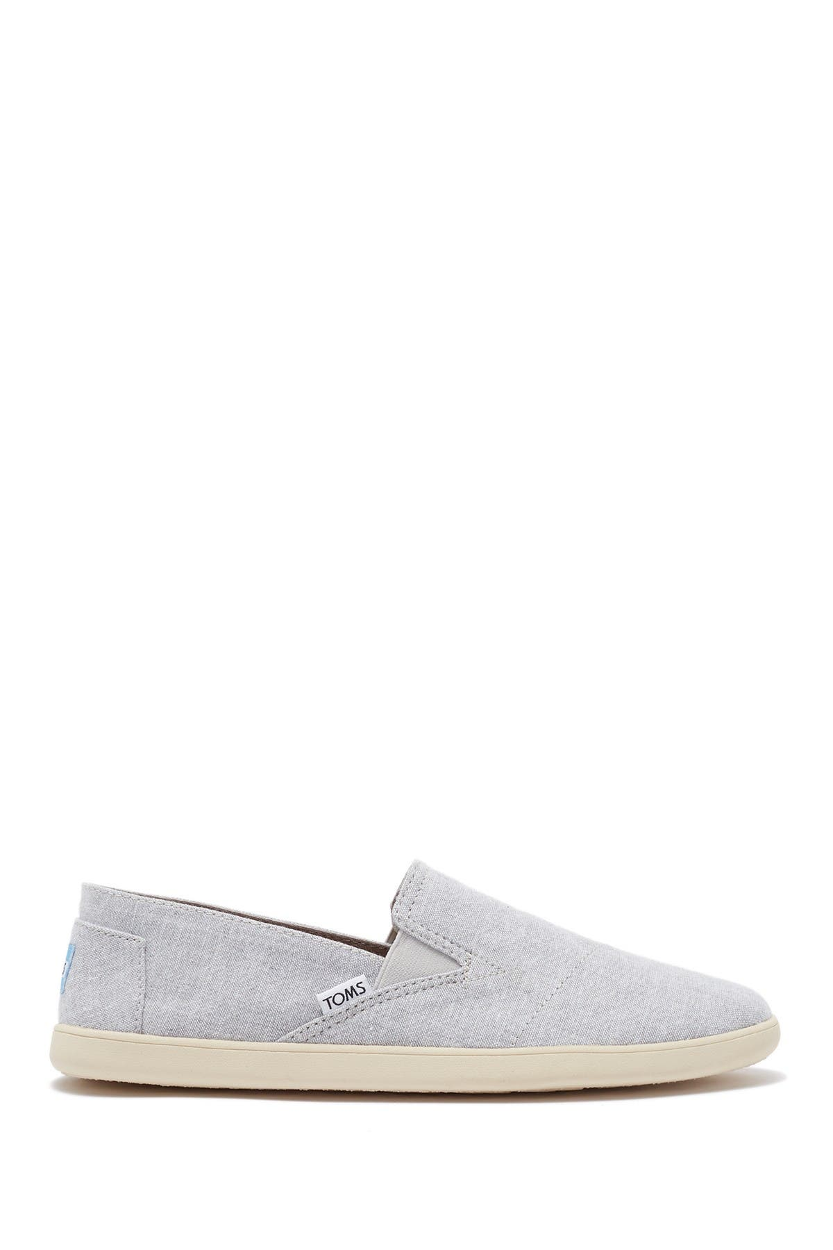 TOMS | Pico Canvas Sneaker | HauteLook