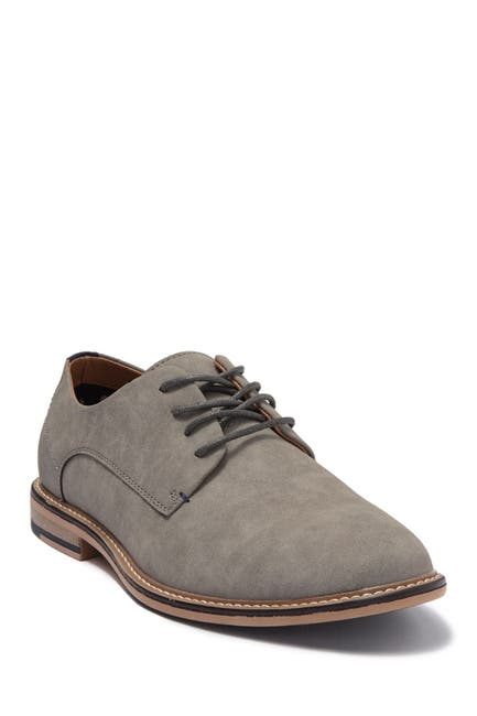 Image of Madden Gallou Derby Shoe