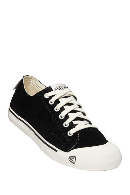 Image of Keen Coronado III Suede Sneaker