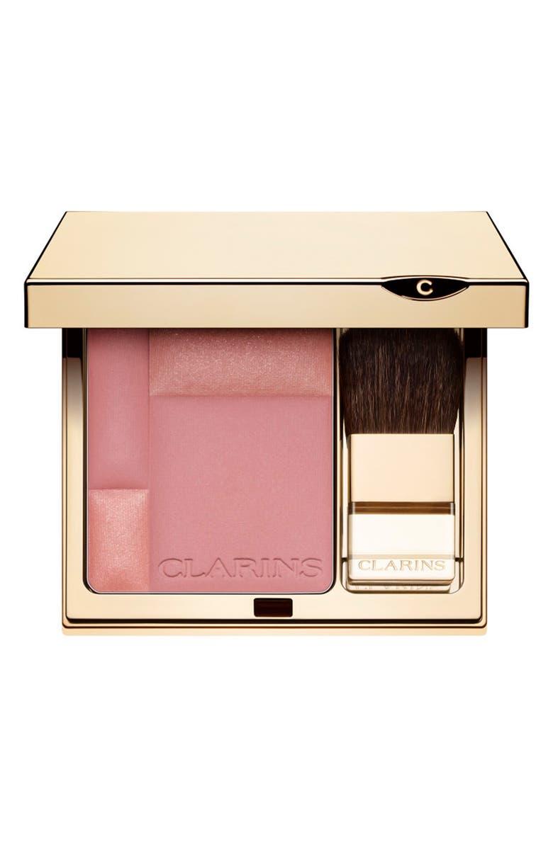 CLARINS Blush Prodige Illuminating Cheek Color, Main, color, 950