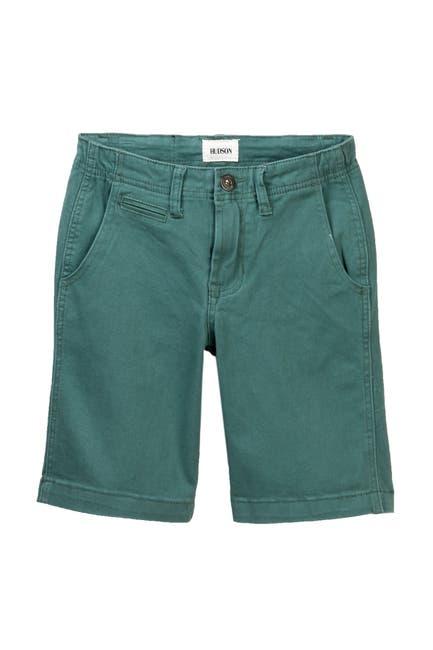 Image of HUDSON Jeans Boardwalk Shorts