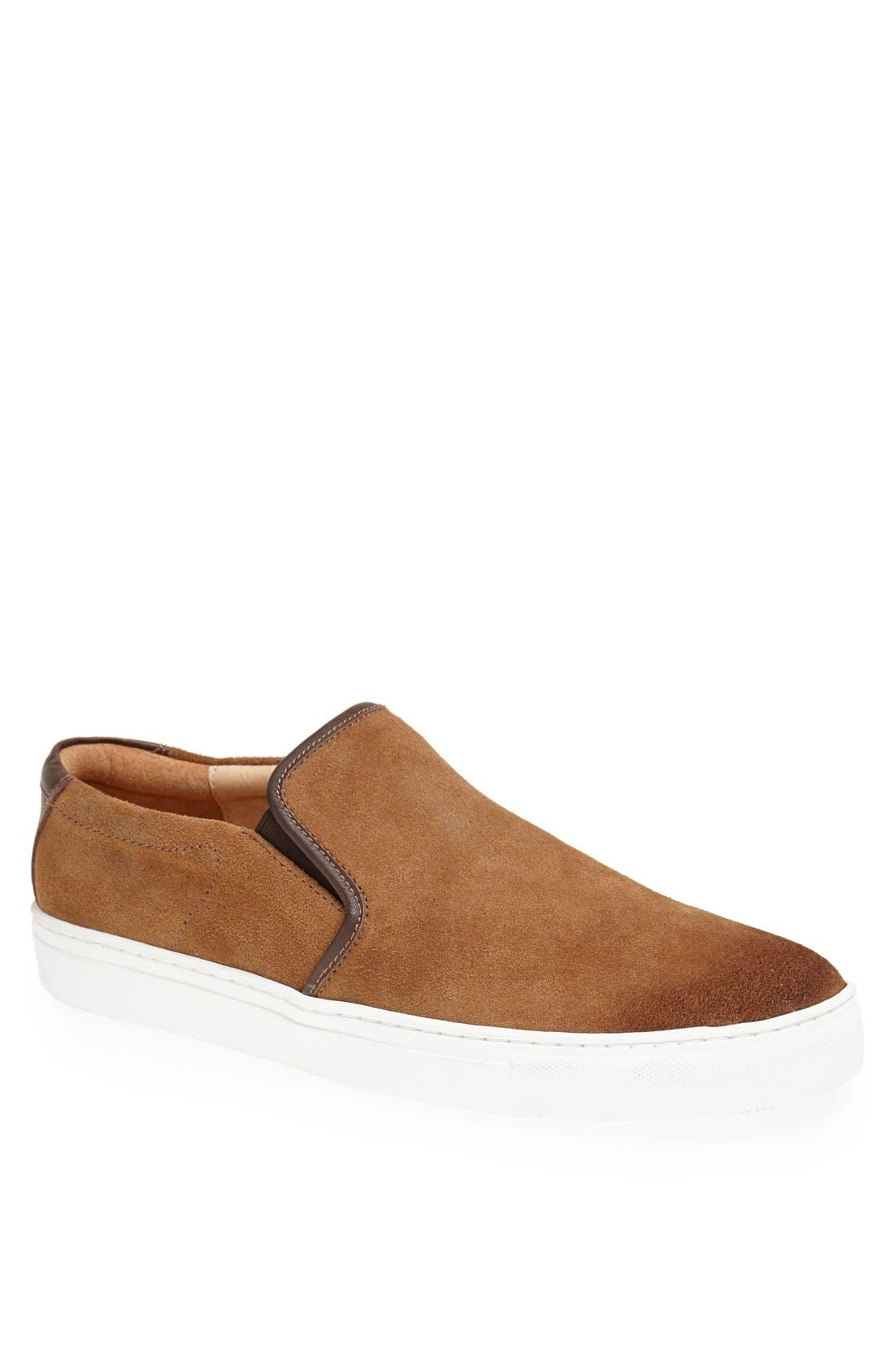 jd clearance shoes