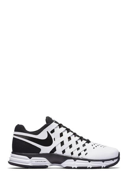 Percibir Activar ansiedad  Nike | Lunar Fingertrap TR 4E Sneaker | Nordstrom Rack