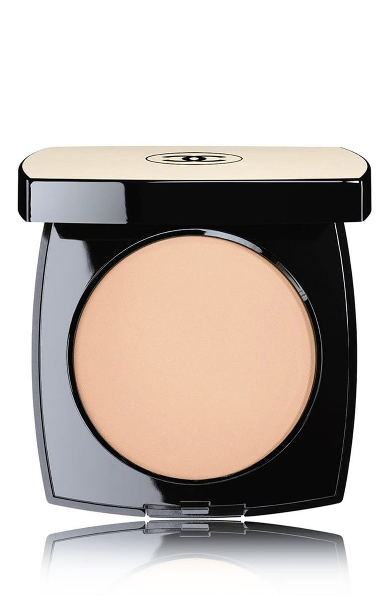 CHANEL LES BEIGES <br />Healthy Glow Sheer Colour SPF 15, Main, color, 20