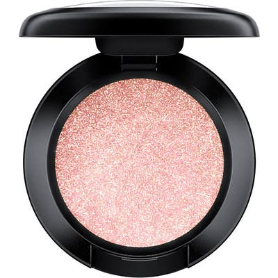 MAC Dazzleshadow Eyeshadow - Last Dance