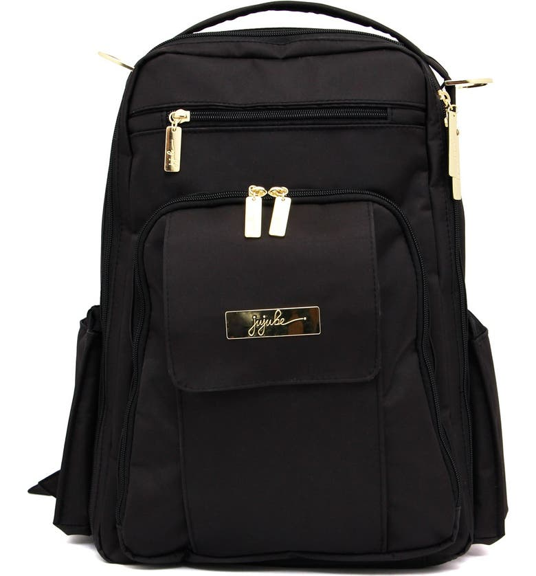 Legacy Be Right Back Diaper Backpack