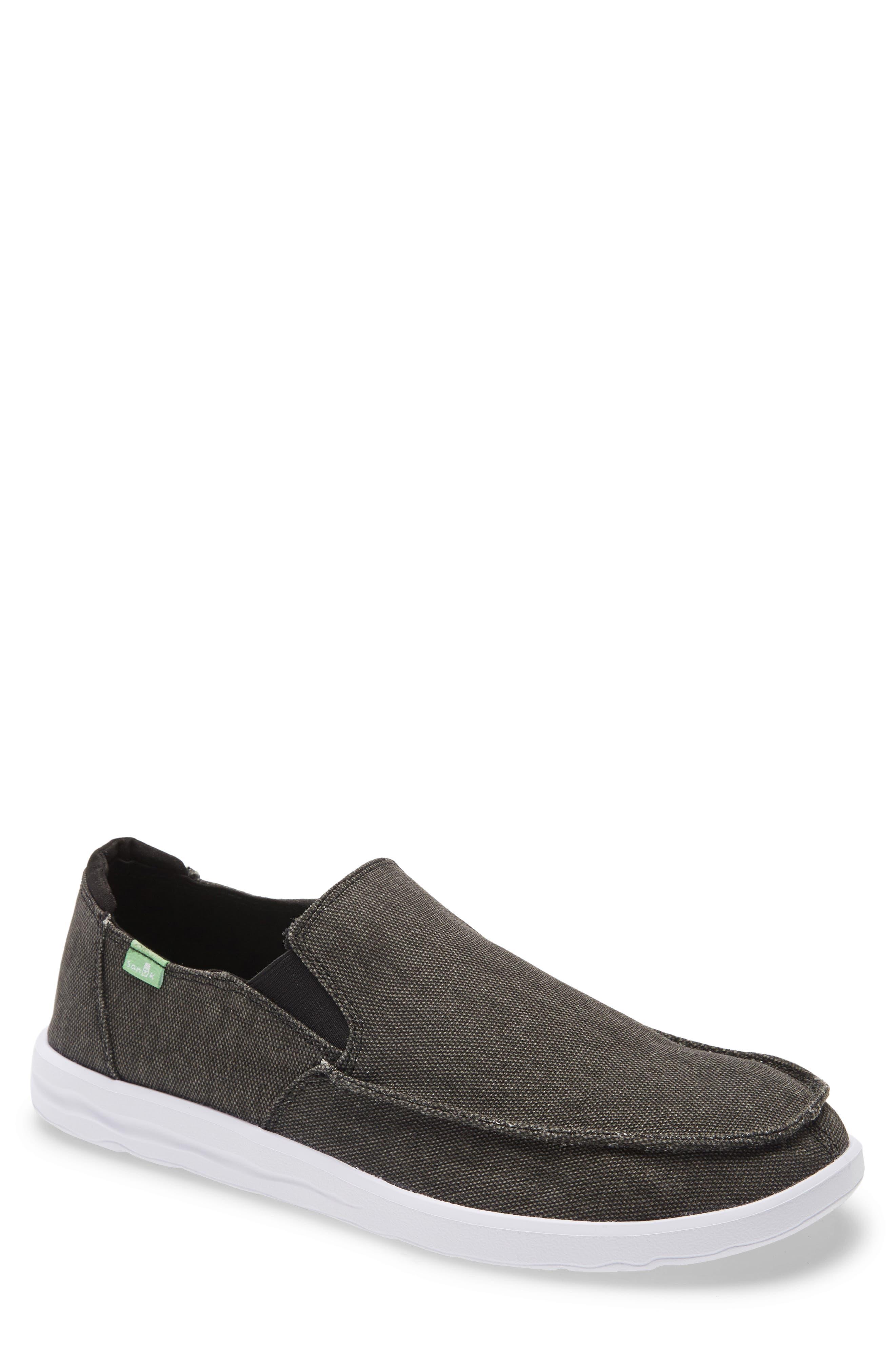 Sanuk Shoes Sale \u0026 Clearance | Nordstrom