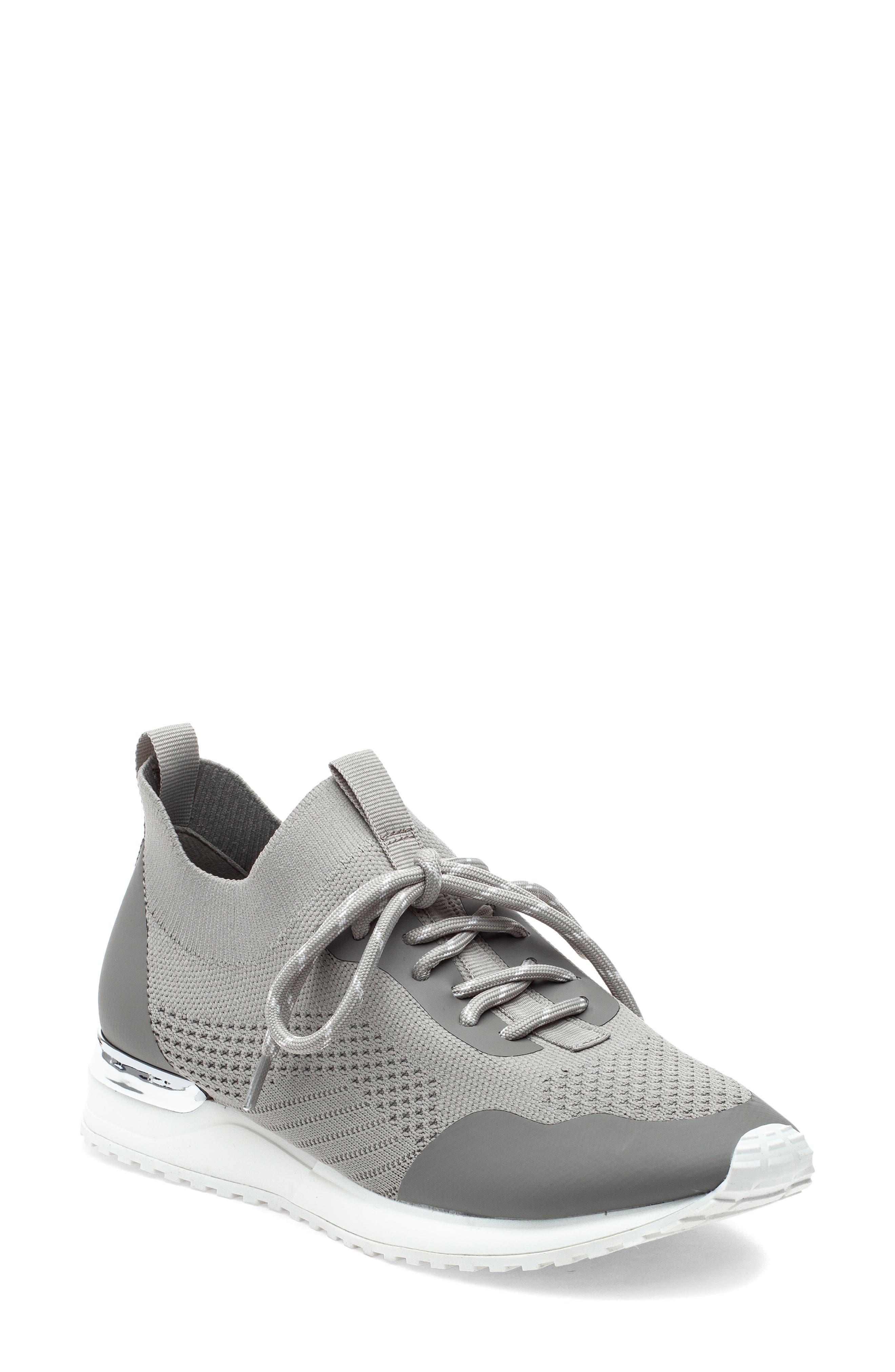 Opal Sneaker
