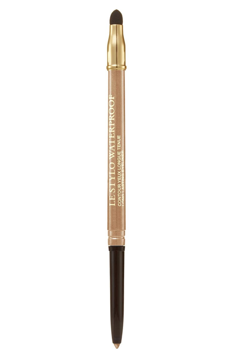 Le Stylo Waterproof Long Lasting Eyeliner by LancÔme