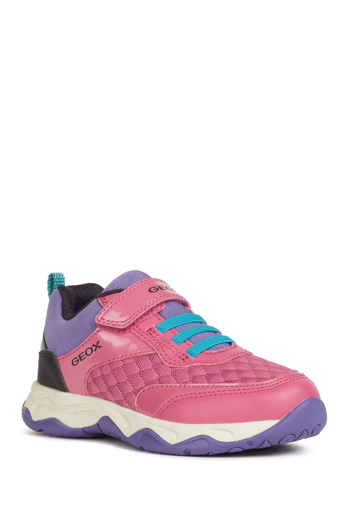 Image of GEOX Calco Sneaker