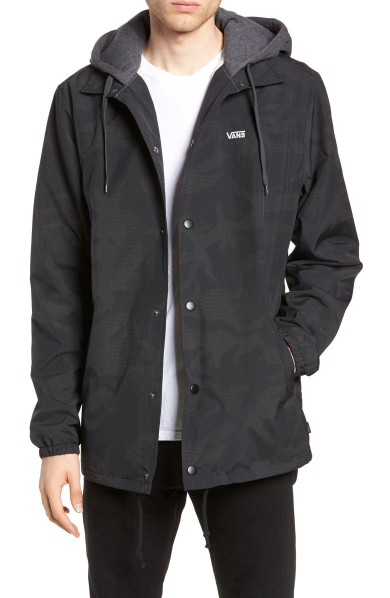 e1060a73ec5 Riley Jacket, Main, color, 001