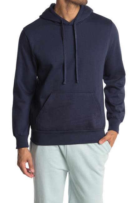 Image of Trunks Surf and Swim CO. Terry Knit Hoodie