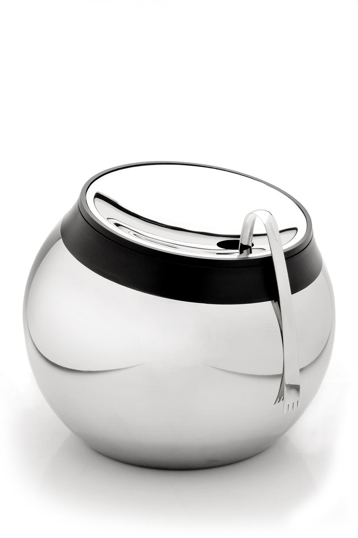 Image of BergHOFF Ice Bucket