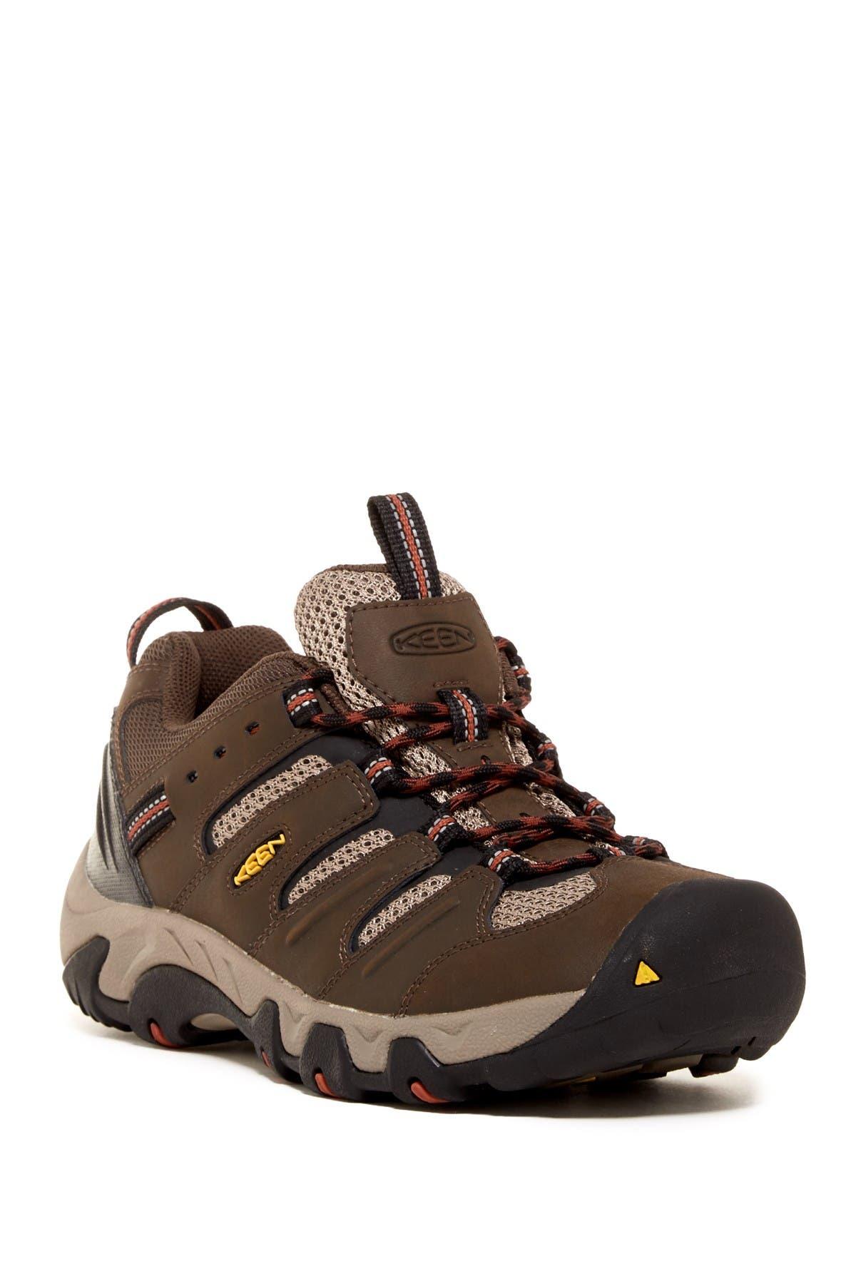 Keen | Koven Hiking Shoe | Nordstrom Rack