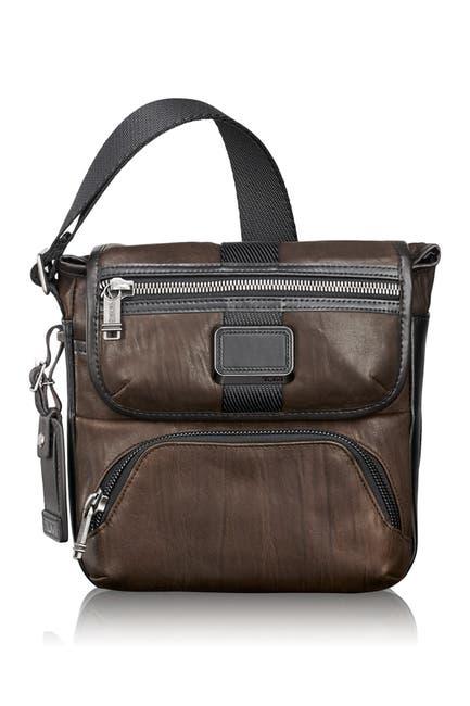 Image of Tumi Barton Crossbody Bag