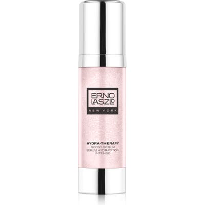 Erno Laszlo Hydra-Therapy Boost Serum, oz