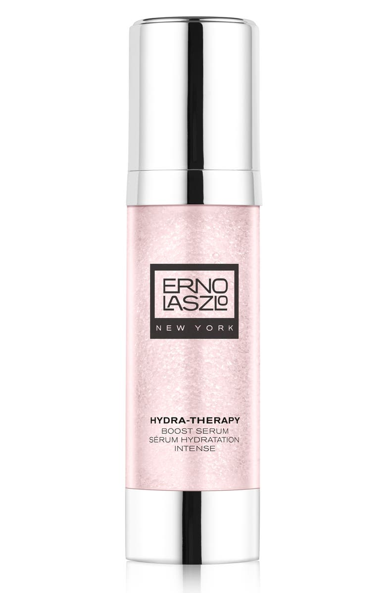 ERNO LASZLO Hydra Therapy Boost Serum, Main, color, NO COLOR