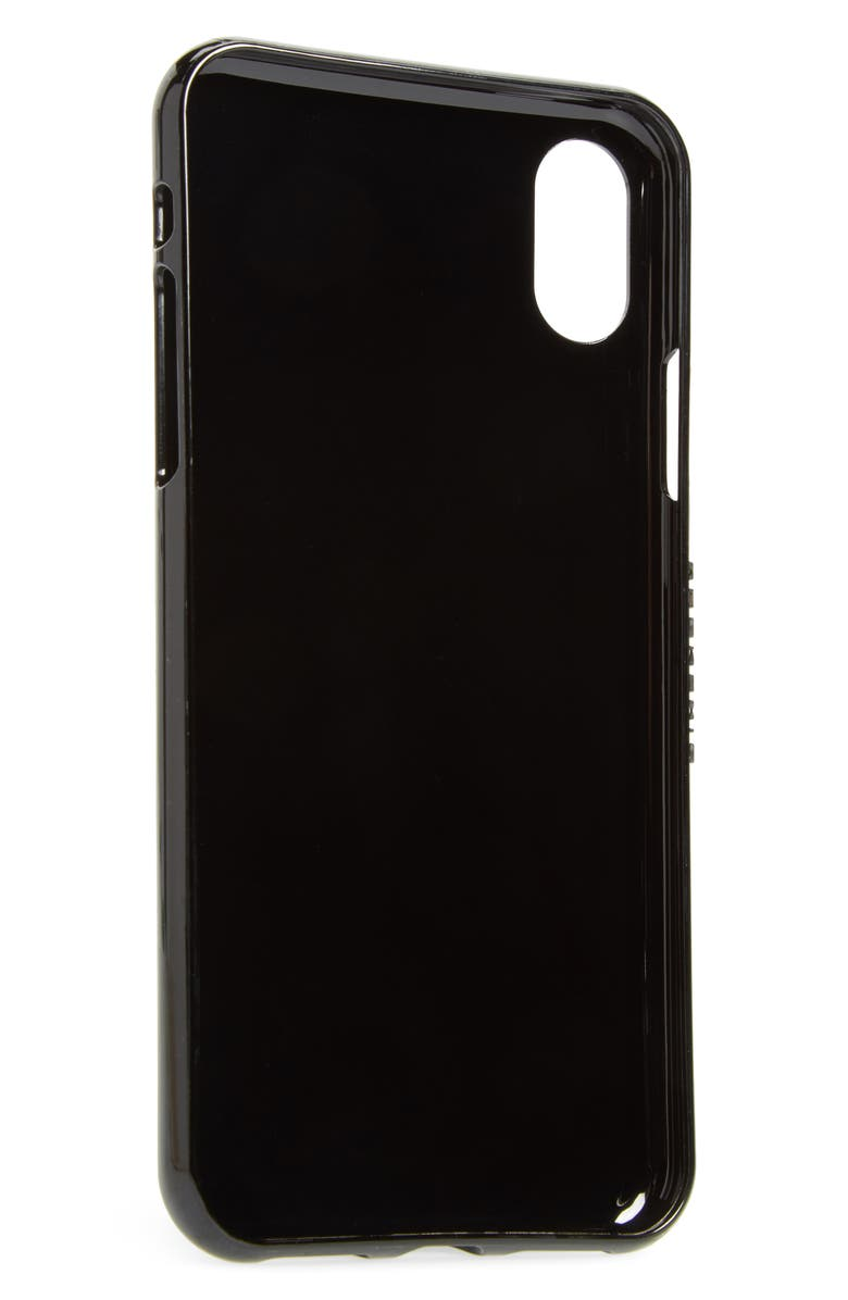 huge discount cec4a 1ca37 Givenchy Star iPhone 8 Case | Nordstrom