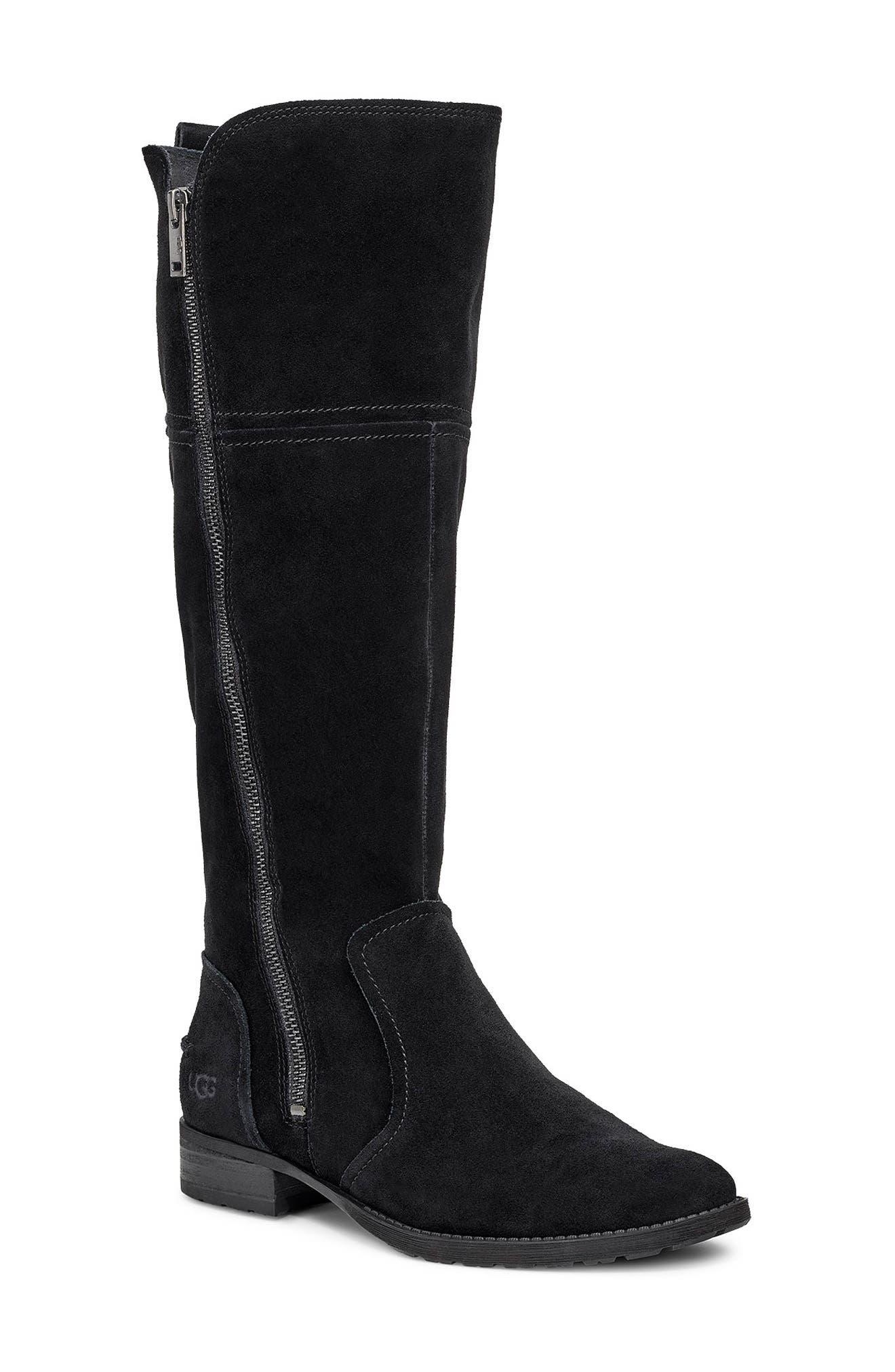 UGG® Sorensen Knee High Boot (Women)