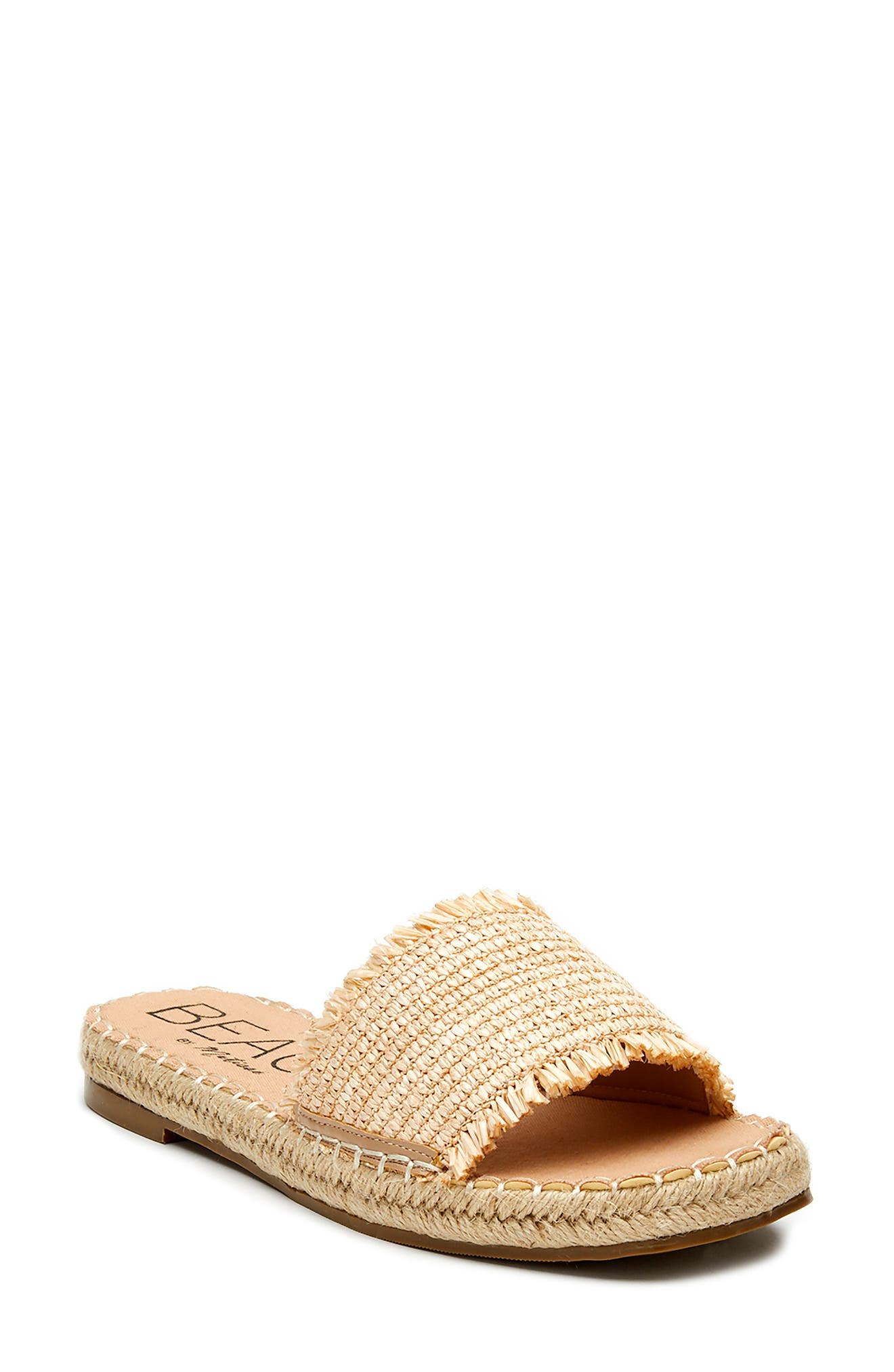 Koko Slide Sandal