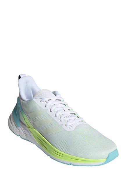 Image of adidas Response Super Sneaker