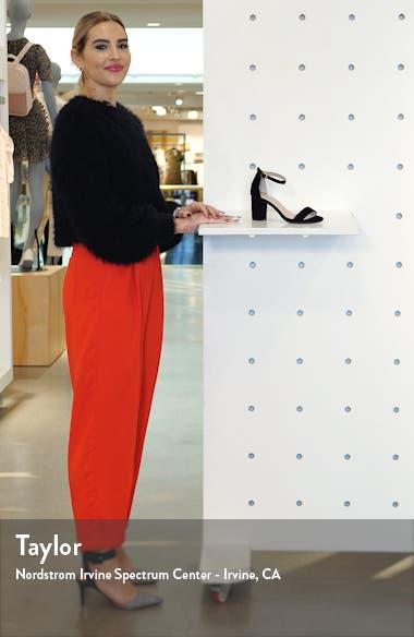 Abigail Sandal, sales video thumbnail