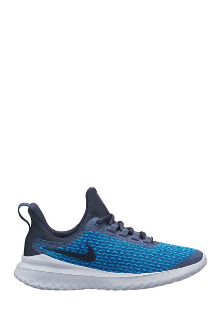 Image of Nike Renew Revival Sneaker