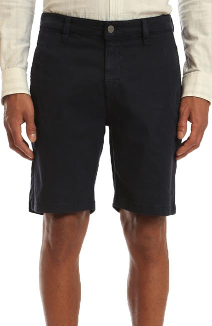 Image of 34 Heritage Nevada Classic Shorts