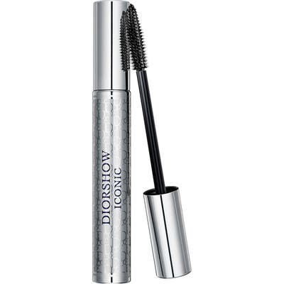 Dior Diorshow Iconic High Definition Lash Curler Mascara -