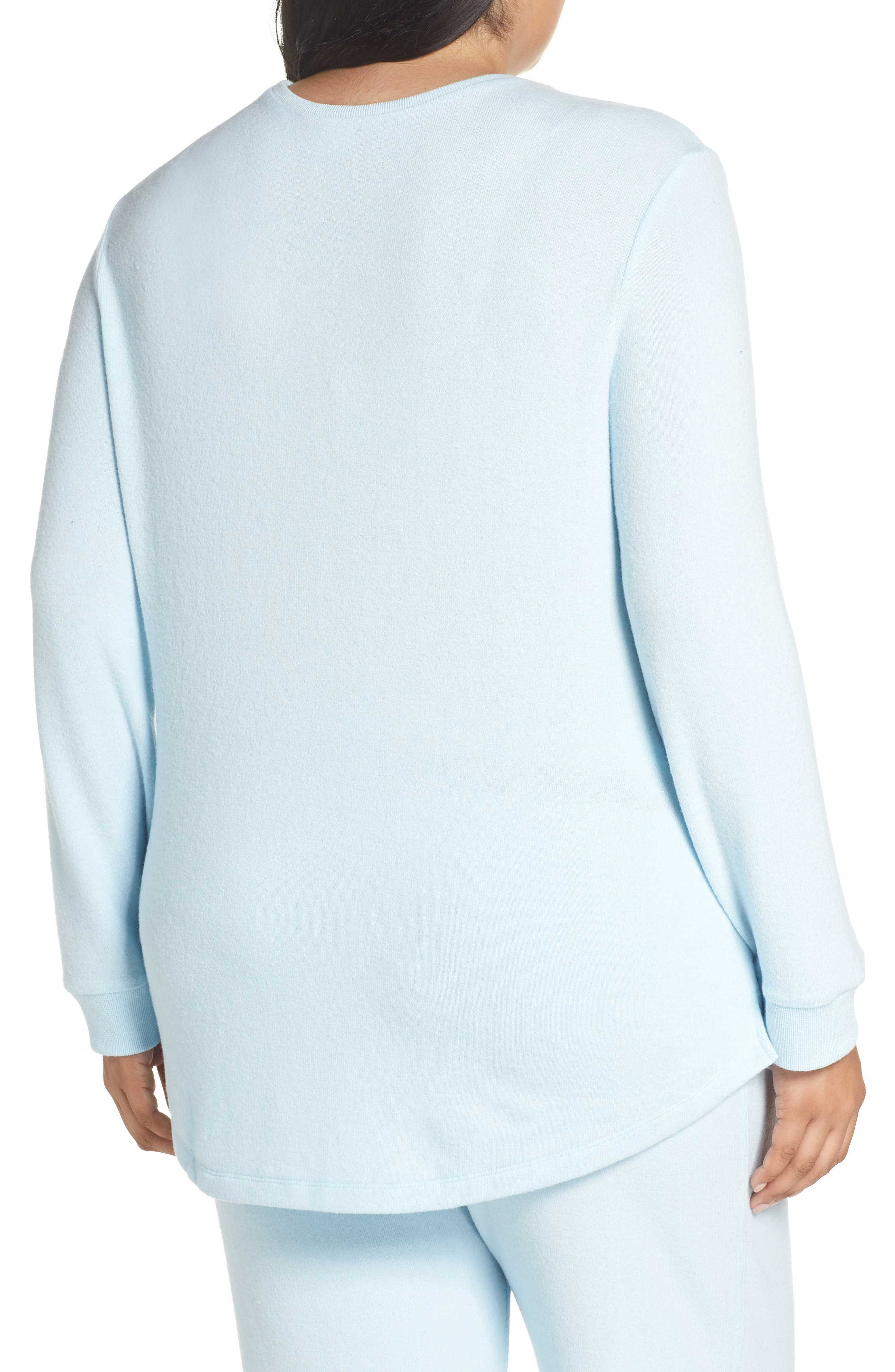 ,                             Too Cool Pullover,                             Alternate thumbnail 2, color,                             450